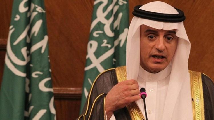 """صورة الرياض: الدكتور """"حجاب"""" سيرحل والأسد باق"""