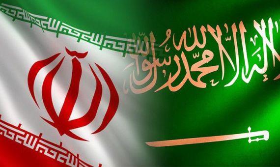 صورة زيارات دبلوماسية مرتقبة بين طهران والرياض