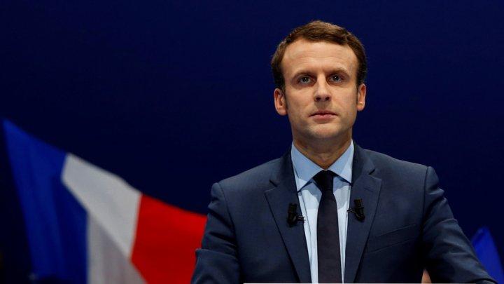 """صورة فرنسا: أولوياتنا محاربة """"الإسلاميين المتشددين"""" بسوريا"""