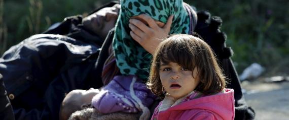 صورة الاندماج الصعب..سوريون حلموا بالعيش بألمانيا..ولكن