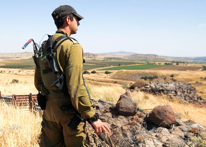 صورة القاسم: روسيا تستخدم ميليشيات إيران بسوريا لإبتزاز إسرائيل