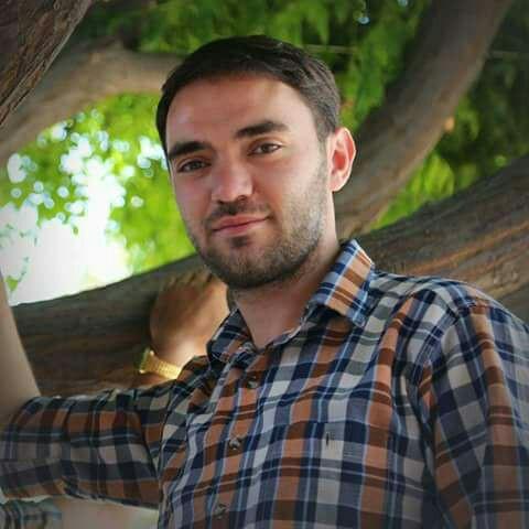 صورة ناشط إعلامي يدفع حياته ثمناً لخلافات فصائل غوطة دمشق