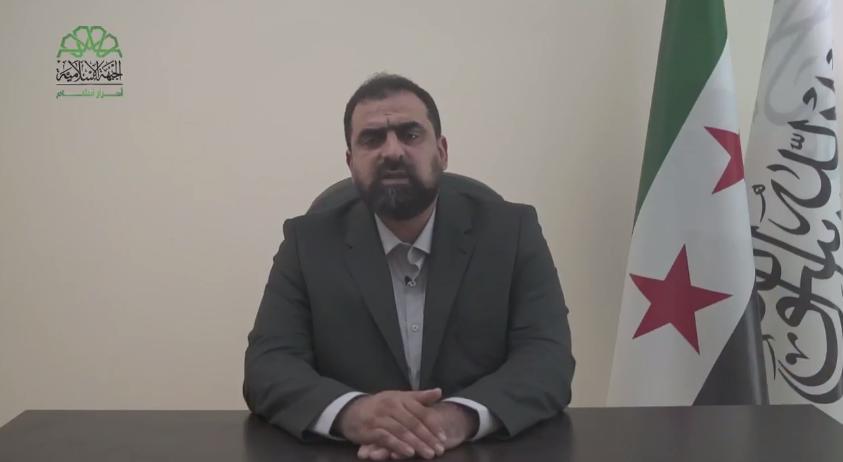 صورة أحرار الشام تنضم للمفاوضات السياسية