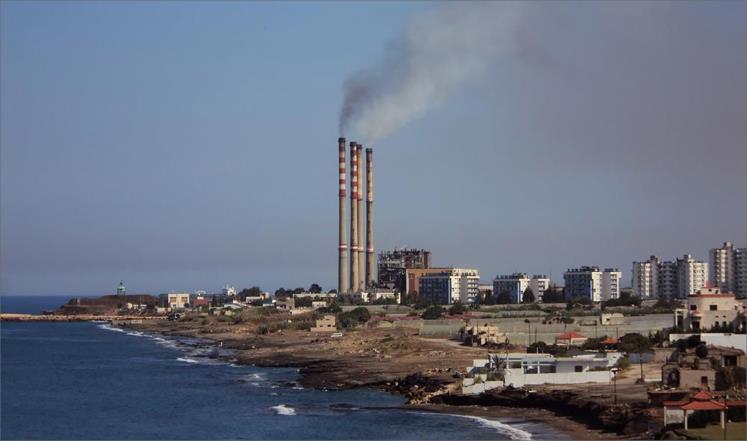 صورة الهيمنة الاقتصادية الإيرانية على سوريا إلى أين؟