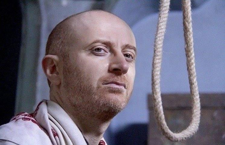 """صورة حضن الأسد لم يحميه..""""النمس"""" في السجن"""