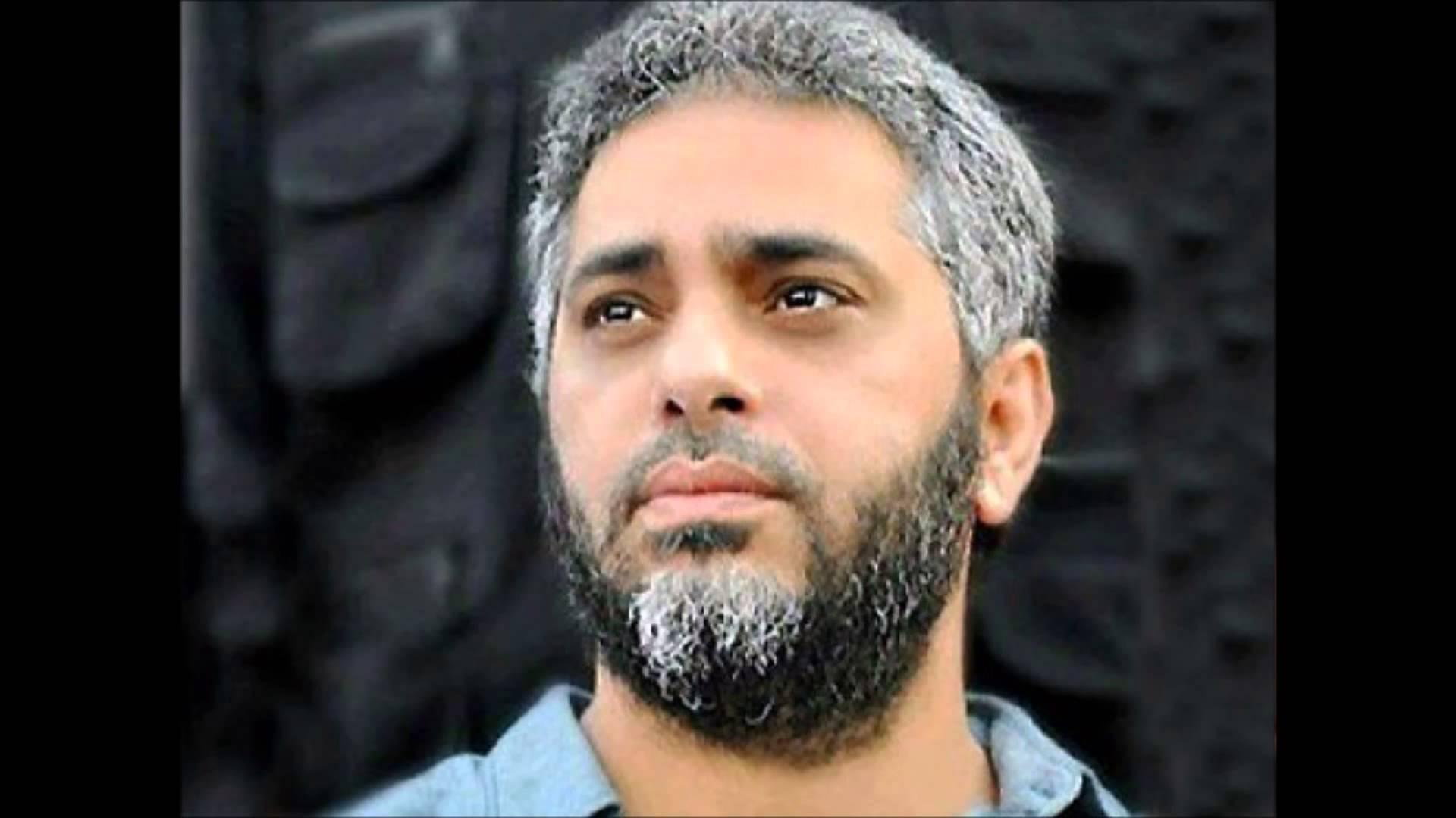 صورة فضل شاكر يعقب على قرار المحكمة العسكرية اللبنانية