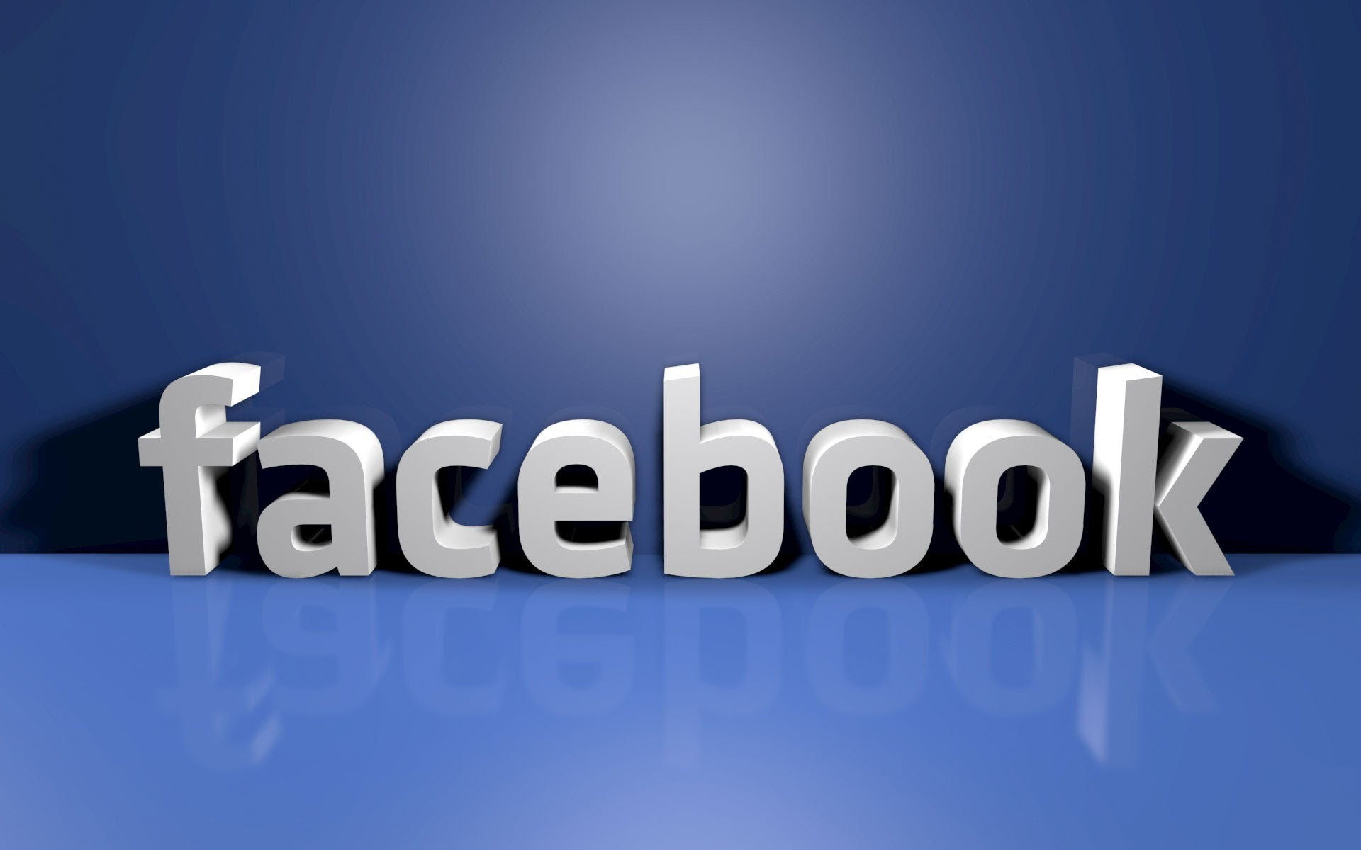 صورة روسيا تهدد بحظر الفيس بوك على أراضيها