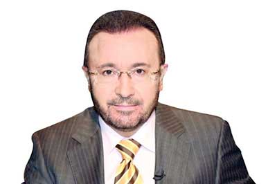 صورة هل اتفق بشار الأسد مع أمريكا وإسرائيل على تهجير السوريين؟