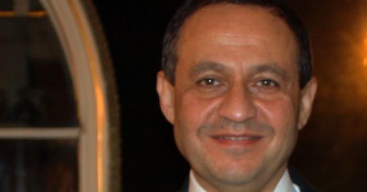 صورة الأسد يحجز على أموال رجل الأعمال غريواتي وعائلته