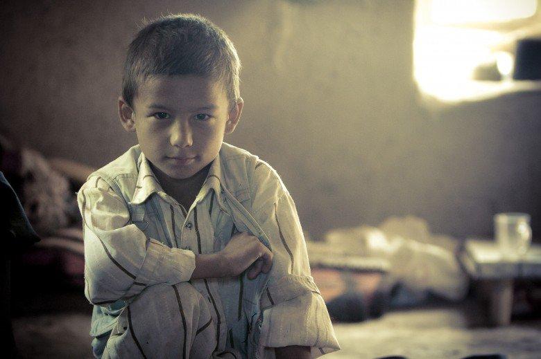 """صورة افتتاح دار أيتام للأطفال السوريين في """"كليس"""" التركية"""