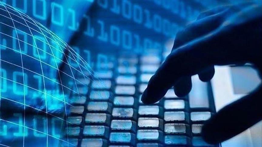 """صورة 6 نصائح لحماية شبكة """"wifi"""" من الاختراق"""