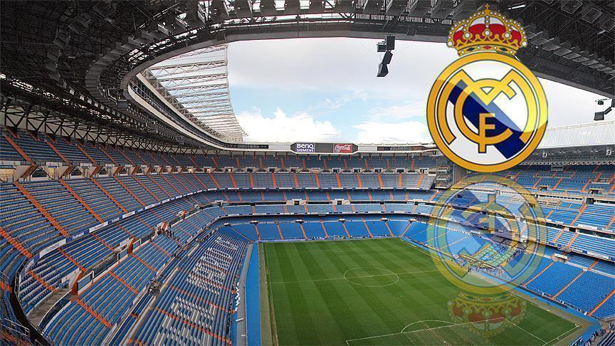 صورة ريال مدريد يبدأ تشكيل فريقه النسوي