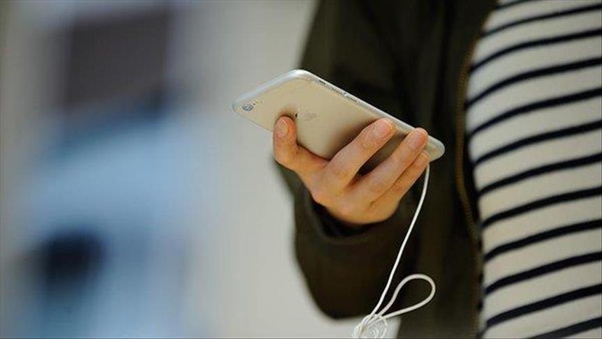 صورة بطاريات جديدة للهواتف الذكية يتم شحنها بـ5 دقائق