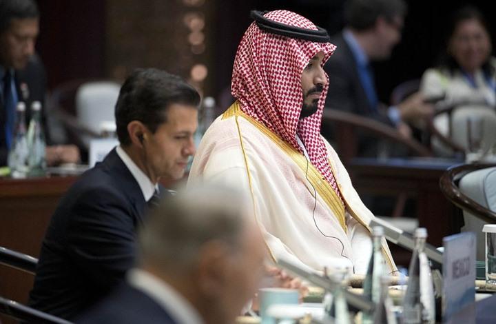 صورة خبراء: إسرائيل لن تحارب حزب الله نيابة عن السعودية