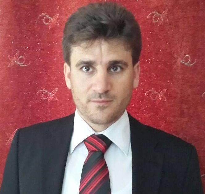 صورة ليس المطلوب من تركيا أن تحرر سوريا!