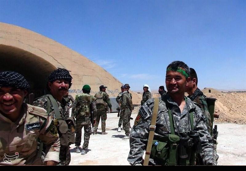 """صورة الائتلاف السوري: ندعم قرارات لجم """"إيران"""""""