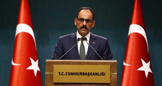 """صورة تركيا لن تشارك بـ """"مؤتمر الشعوب"""""""