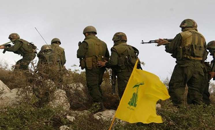 صورة ما إمكانية حرب إسرائيلية-سعودية ضد حزب الله؟