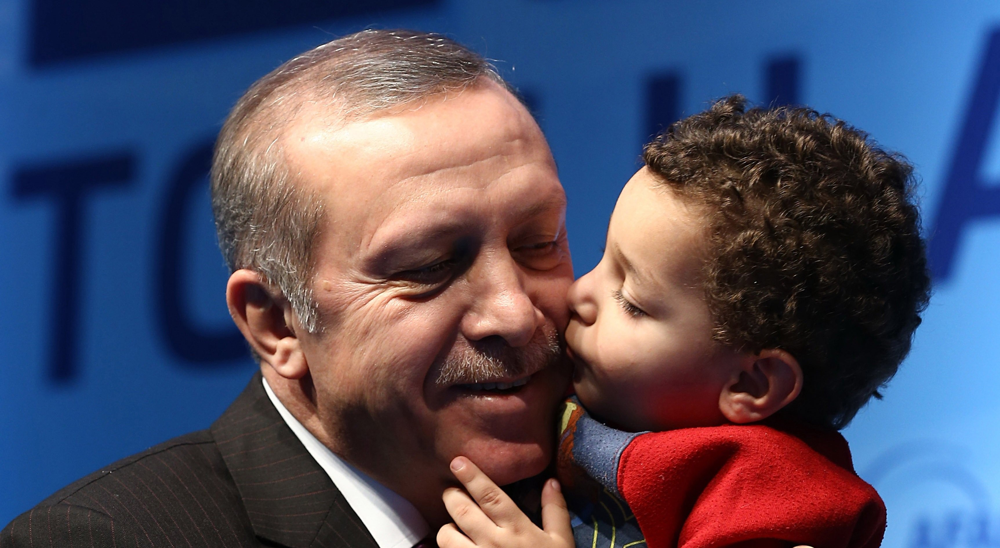 صورة مشروع قرار لتجنيس كل طفل سوريا ولد بتركيا