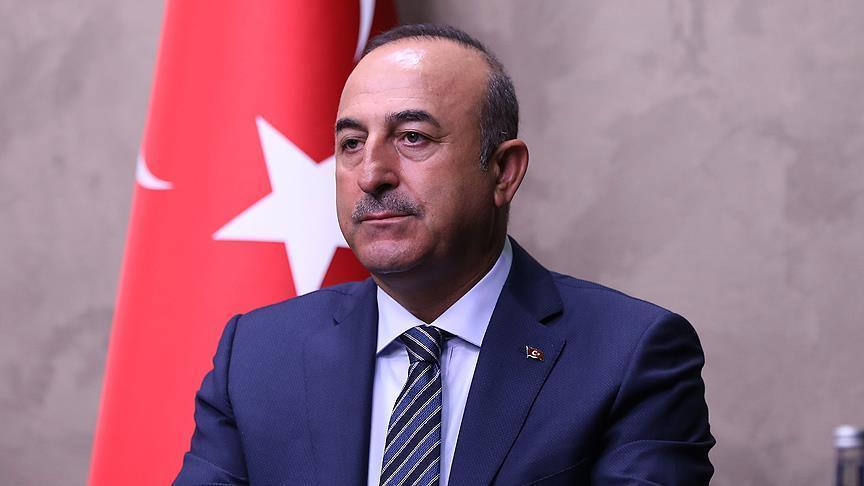"""صورة ما احتمالات موافقة تركيا على مؤتمر """"سوتشي""""؟"""