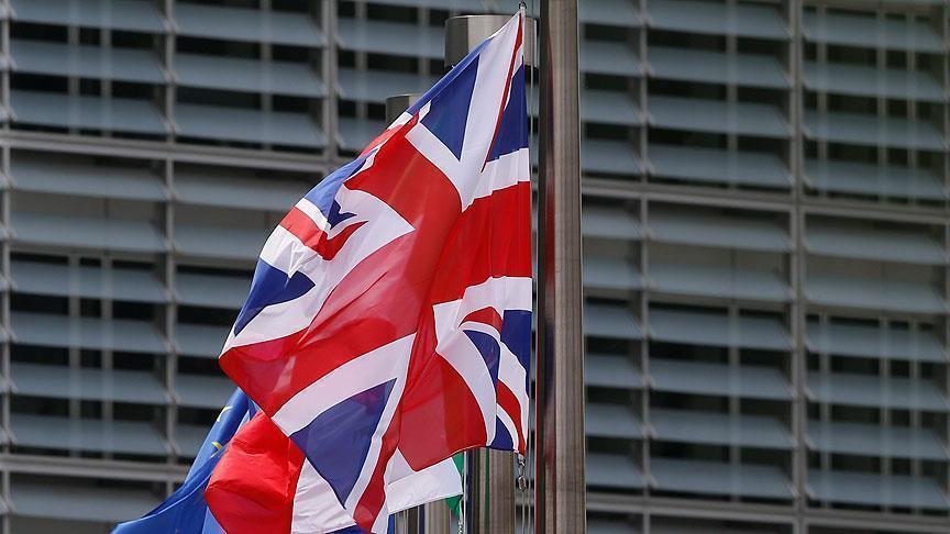 صورة بريطانيا: لم نوافق على صفقة الرقة