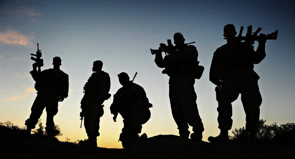 صورة مصير إدلب مجهول..جيش من 3 دول بسوريا