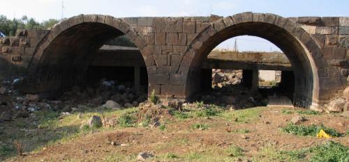 صورة مجلس محلي بدرعا يمنع إقامة أبنية على الممتلكات العامة