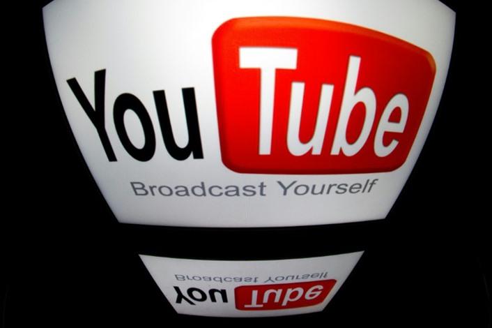 صورة يوتيوب تحذف 150 ألف فيديو خاص بالأطفال