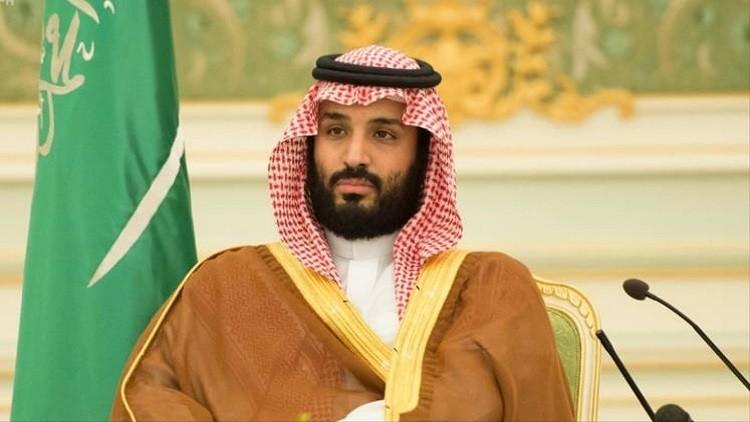 """صورة خاشقجي: محمد بن سلمان """"الزعيم الأعلى"""" للسعودية"""