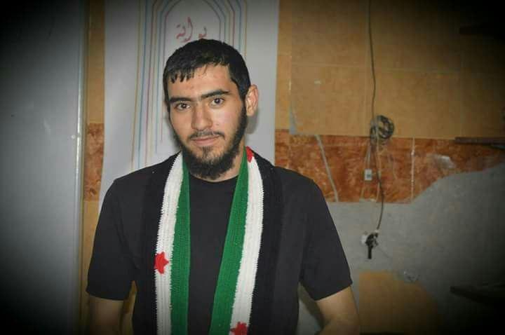 """صورة تحرير الشام تطلق سراح دفعة من أسرى """"أحرار الشام"""""""