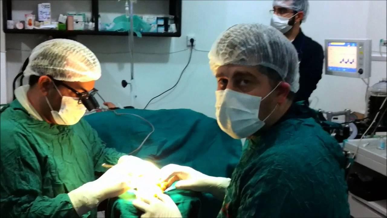 صورة سوريا..أطباء بلا حدود توقف دعمها لمركز يطبب 60 ألف