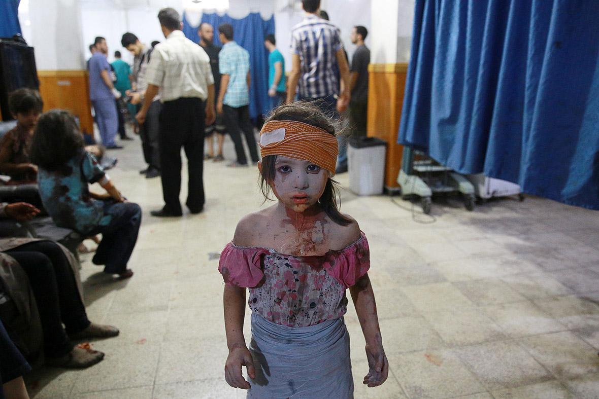 صورة أي مستقبل لسورية بين سوتشي والرياض2 وجنيف8؟