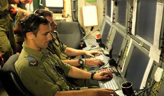 صورة خبير إسرائيلي: الموساد اغتال ما لا يقل عن 3000 شخص