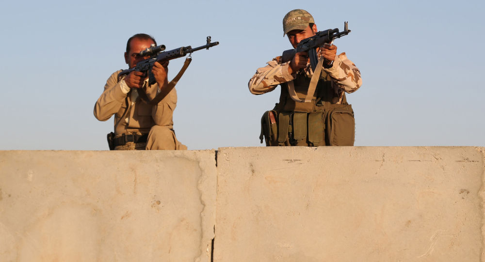 صورة تايمز: الحرب الكبرى بسوريا لم تبدأ بعد