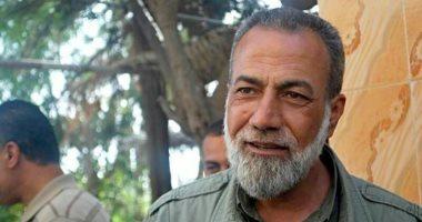 """صورة الناشط الفلسطيني """"بلال بدر"""" يعلن سفره إلى سوريا"""