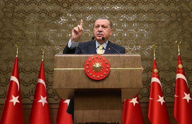صورة تايمز: تركيا أصبحت أكثر اعتمادا على روسيا