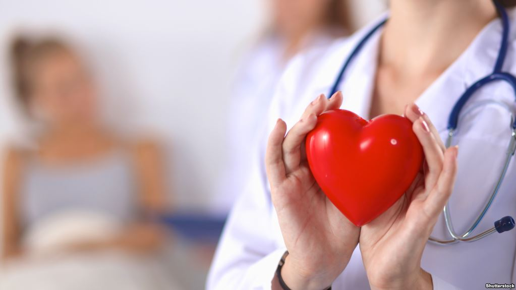 صورة دراسة أميركية تربط بين الزواج وأمراض القلب
