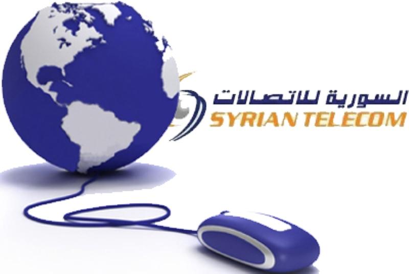 """صورة """"الإنترنت"""" بمناطق الأسد شبه متوقف"""