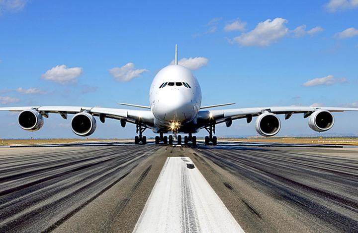 """صورة شركة إماراتية تشتري 36 طائرة """"إيرباص"""".. كم تكلفتها؟"""