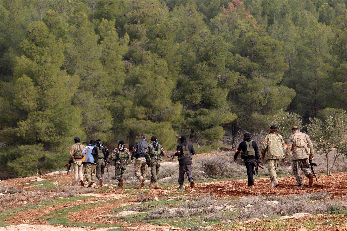"""صورة تأثير الأسد على عملية عفرين """"معدوم"""""""