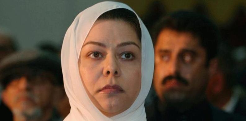 صورة 60 مطلوبا للعراق..غاب البغدادي وحضرت رغد صدام