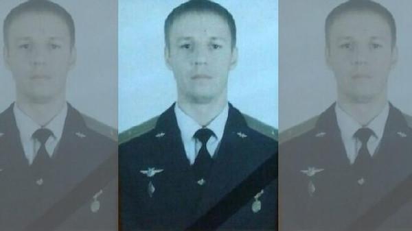 صورة روسيا تستعيد جثة طيارها بوساطة تركية