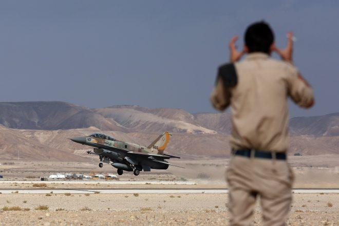 صورة كيف ستوظف موسكو التصعيد الإسرائيلي لمصلحتها؟