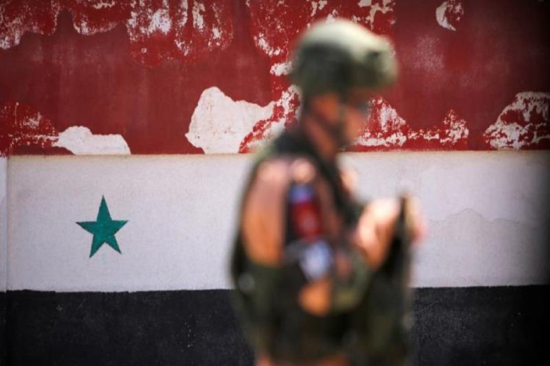 صورة فاغنر..ظل روسيا للمهمات القذرة بسوريا
