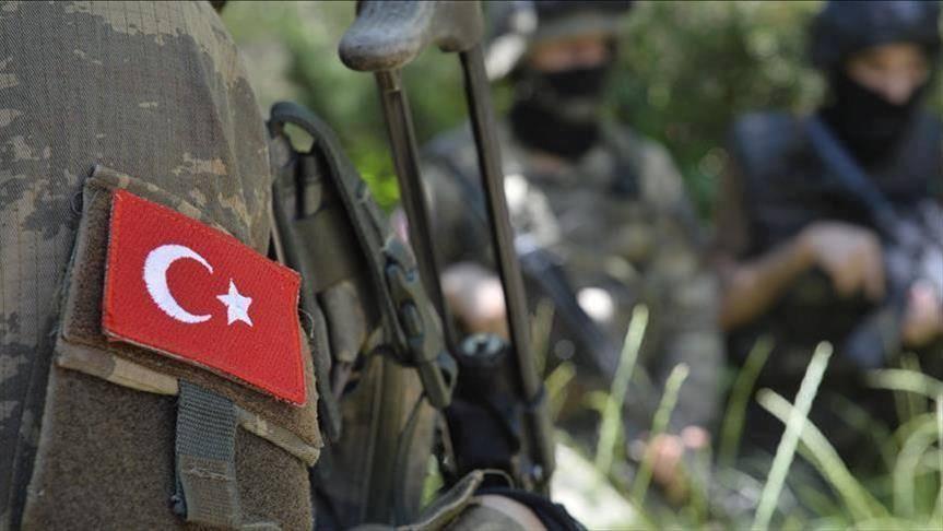 صورة عفرين..الوحدات الكردية تلغم كتبا من القرآن الكريم