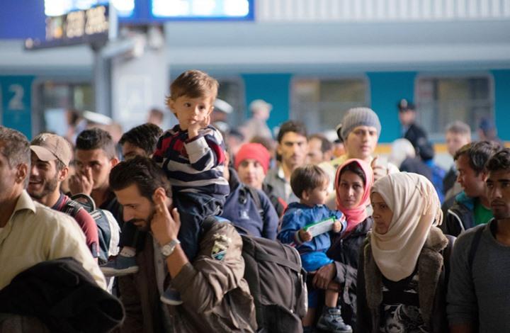 صورة CNN: لماذا غيرت الحرب بسوريا وجه العالم؟