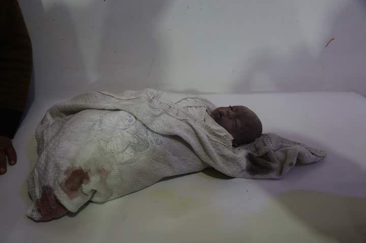 """صورة """"غوتيريش"""" يجدد دعوته لتنفيذ قرار الهدنة الأممي بسوريا"""
