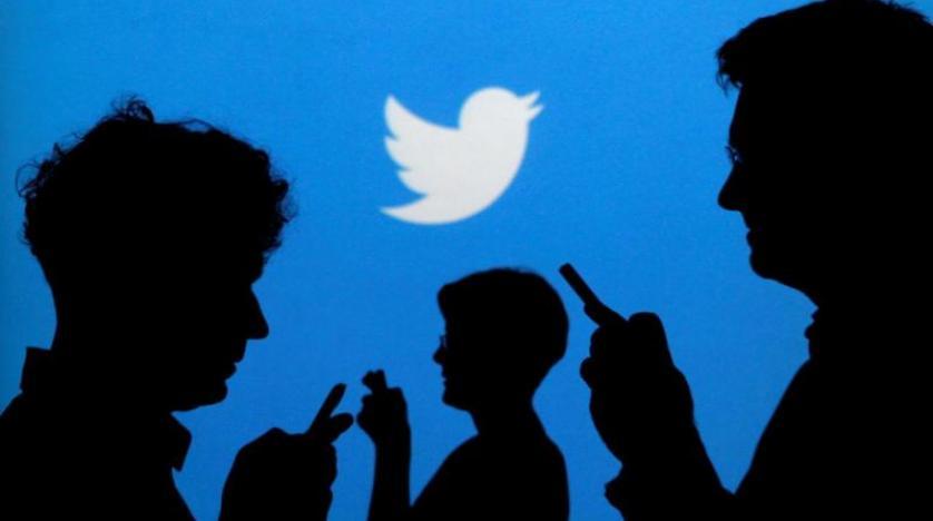 صورة «تويتر» يطلق ميزة جديدة تعرف عليها