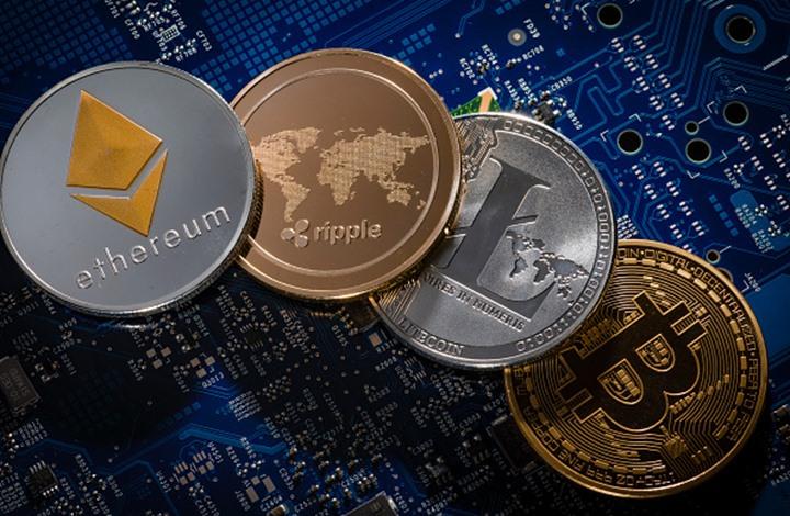 صورة لهذه الأسباب..العملات الرقمية تترقب صعود جديد