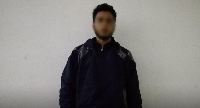 صورة إدلب..اعتقال أحد أفراد خلية الاغتيالات..لمن يتبع؟